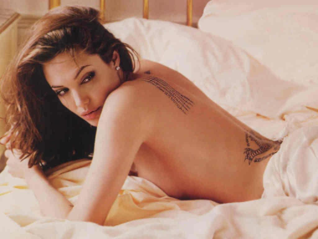 Angelina Jolie Sex angelina jolie angelina jolie angelina jolie angelina jolie