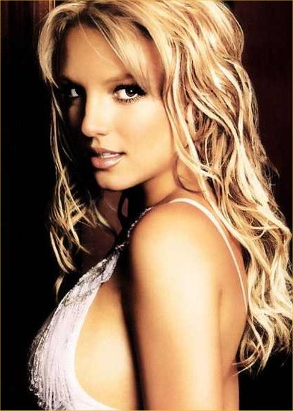 wallpapers of britney spears. wallpapers britney spears
