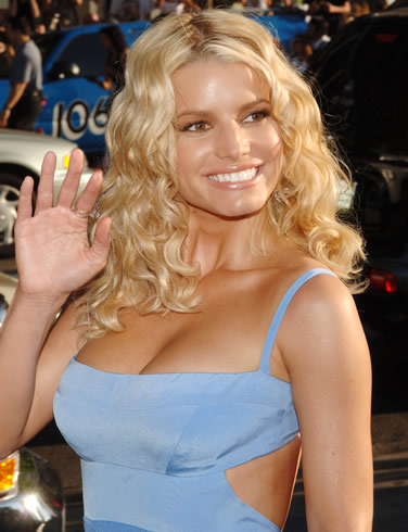 jessica simpson sexy hot wallpapers jessica simpson sexy hot wallpapers