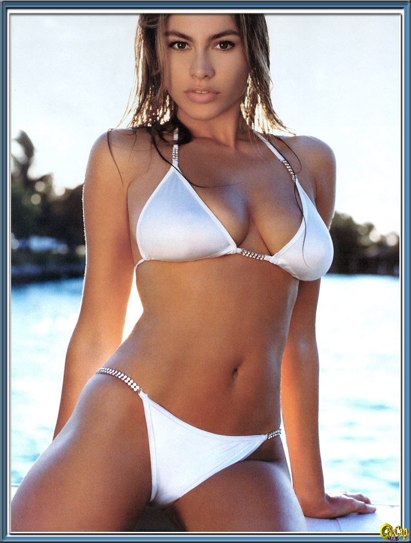 Dating sites in tucson az
